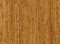 Орех натуральный (F426-2041)