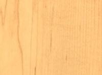 Берёза розовая (F426-2031)