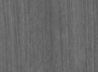 Teak silver grey (F426-2054)
