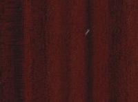 Махагон (F426-2001)