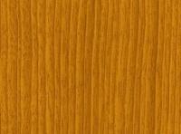 Анегрэ манго (F426-2023)