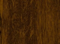 Дуб терра (F426-2035)