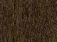 Staufereiche mocca (F426-2048)
