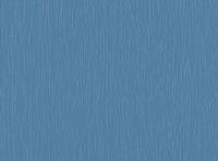 Pastellblau (F426-5019)