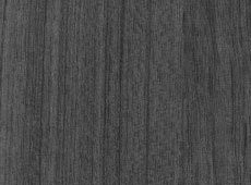 Teak royal grey (F426-2050)