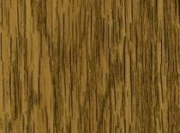 Дуб натуральный - Монтана (F426-2005)
