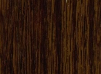 Дуб табачный - Монтана (F426-2007)