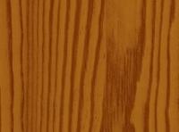 Сосна каролина (F426-2008)