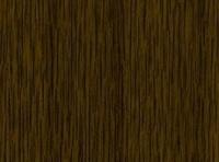 Дуб - Колмар (F426-2012)