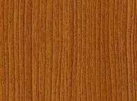 Анегрэ золотисто-коричневая (F426-2022)