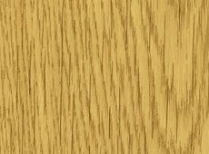 Дуб светлый - Муериц (F426-2025)