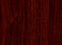 Вишня пьемонт (F426-2032)