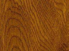 Дуб золотой (F426-2036)