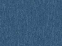 Brillantblau (F425-5026)