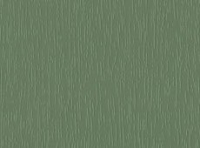 Pastellgruen (F426-5020)